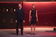 Journey Into Night 2x01 (3)