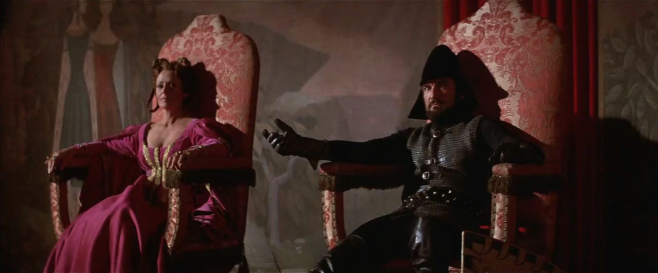 Black Knight (1973)