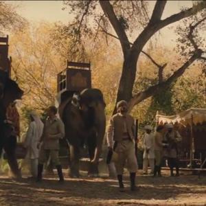 The raj elephant howdah 01.png