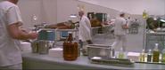 Westworld 1973 repair lab 08