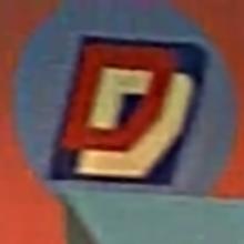Delos 1976-3.png