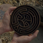 Dolores finds the Maze.png