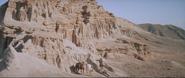 Westworld 1973 ww landscape 01