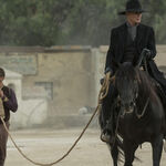 Clifton-Collins-Jr-and-Ed-Harris-in-Westworld.jpg