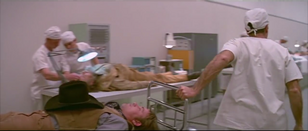 Westworld 1973 repair lab 03