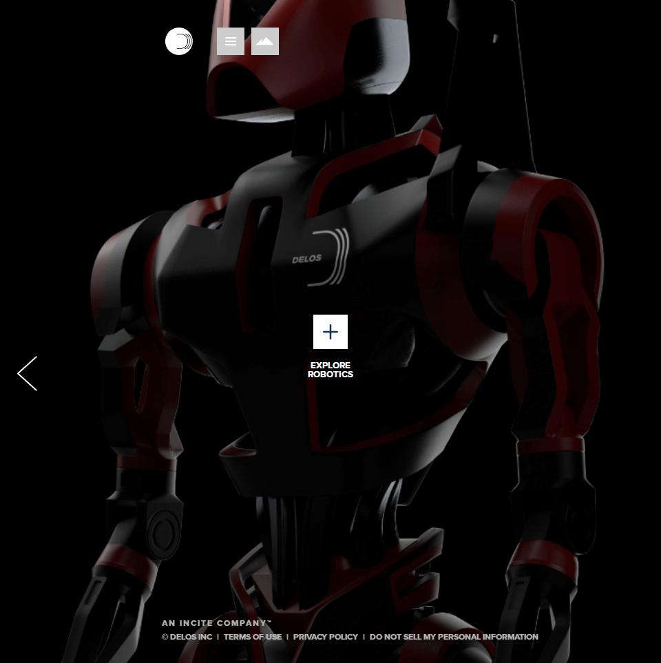 Delos Robotics Product 1 George.png