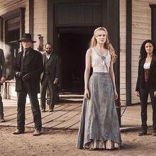 Season 2 Main Cast.jpg