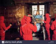 Prod-db-american-international-pictures-the-aubrey-company-dr-les-rescapes-du-futur-futureworld-de-richard-t-heffron-1976-usa-blythe-dann