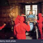 Prod-db-american-international-pictures-the-aubrey-company-dr-les-rescapes-du-futur-futureworld-de-richard-t-heffron-1976-usa-blythe-dann.jpg