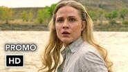 "Westworld 1x08 Promo ""Trace Decay"" (HD)"