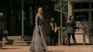 """""""Cuts Deep"""" - Episode 8 Preview Westworld (HBO)-0"""