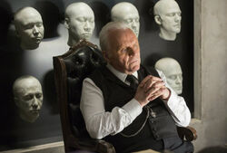 Robert Ford's wall of faces.jpg