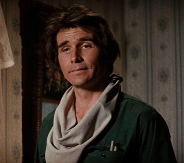 John Blane (1973)