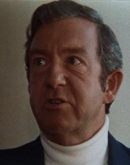 Gardner Lewis (1973)