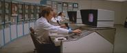 Westworld 1973 control room 03
