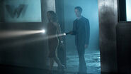 Trace Decay 1x08 (18)