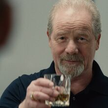 James shares a drink.jpeg