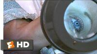 Westworld (4 10) Movie CLIP - Behind the Scenes (1973) HD