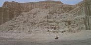 Westworld 1973 ww landscape 02