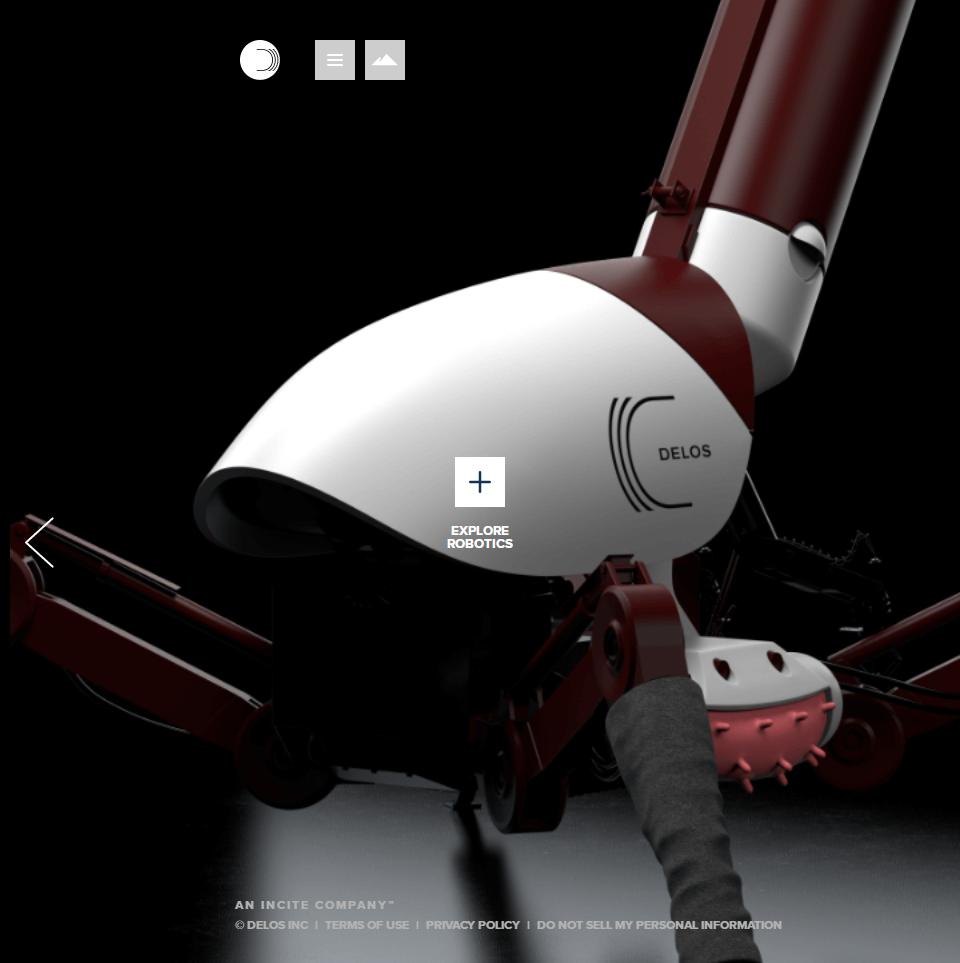 Delos Robotics Product 3 Husbandry.png