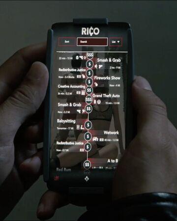 RICO 1.jpg
