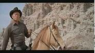Westworld - The Gunslinger's POV