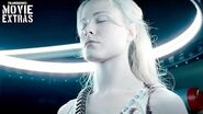 WESTWORLD Season 2 The Valley Beyond Featurette (HBO)