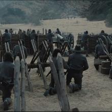 Fort forlorn hope confederados prepared for defence.png