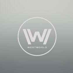 Westworld (serie de televisión)