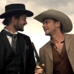 Logan and william before raid westworld.png