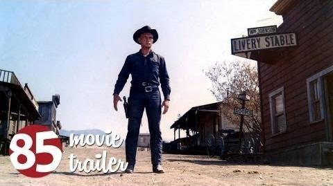 Westworld_Film_-_OV_Trailer