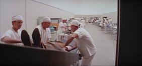 Westworld 1973 repair lab 01