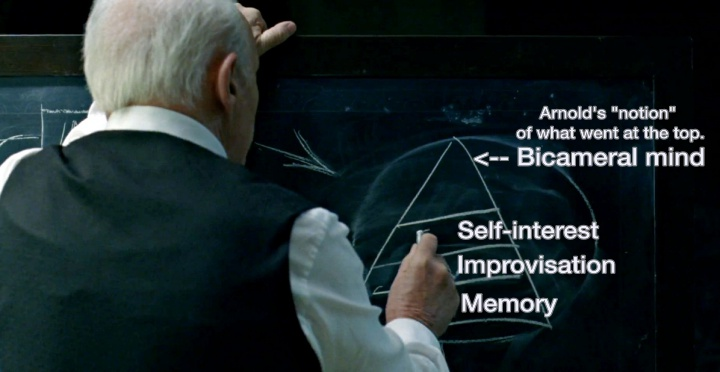 Arnolds theory of bicameral mind.jpg