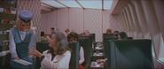 Westworld 1973 hovercraft 07