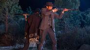 Westworld-S1E3-Marti-and-Teddy-e1476777049593