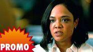 "Westworld 3x02 Promo ""The Winter Line"" (HD) Westworld Season 3 Episode 2 Promo"