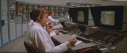 Westworld 1973 control room 02