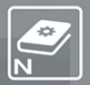 Narrative Technicians logo