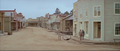 Westworld 1973 main street
