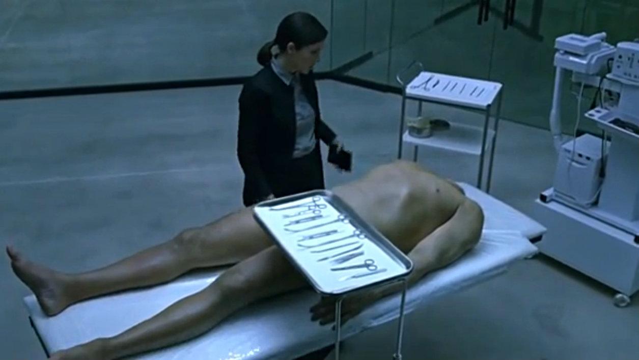 Autopsy gurney woodcutter .jpg