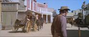 Westworld 1973 stagecoach 04