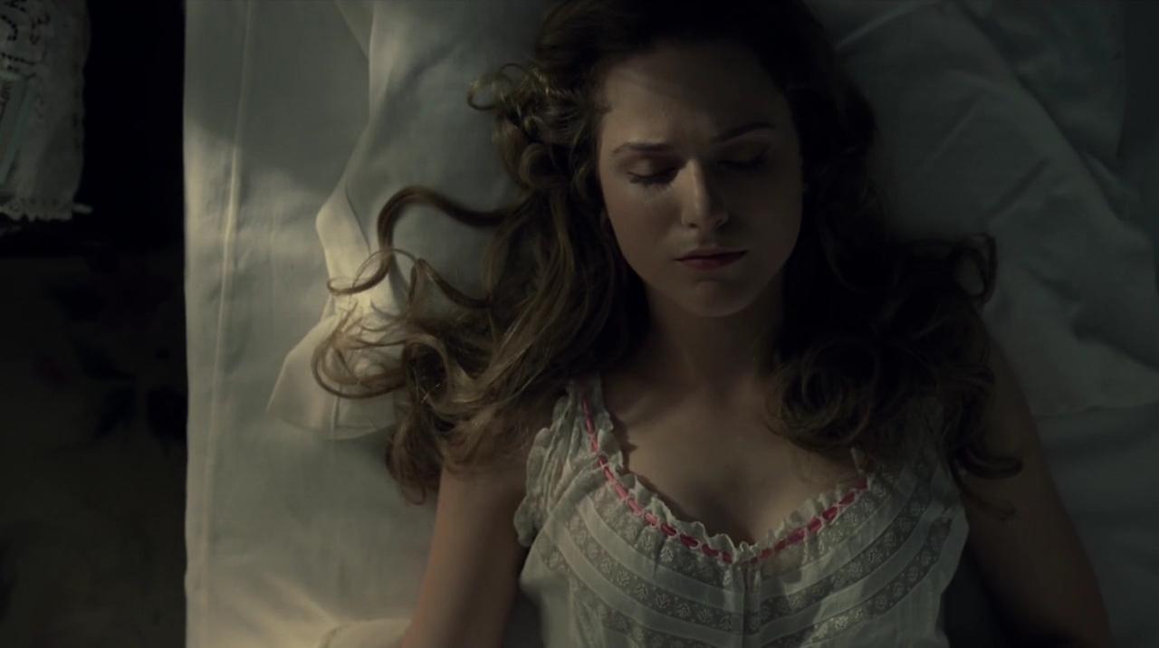Dolores sleeping the original.jpg