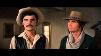 Westworld (1973) - Theatrical Trailer in HD (Fan Remaster)