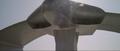 Westworld 1973 hovercraft 01