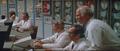 Westworld 1973 control room 01