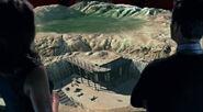 Westworld Map by Control