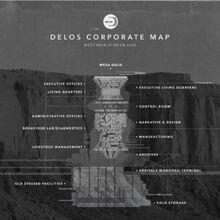 Delos-map.jpg