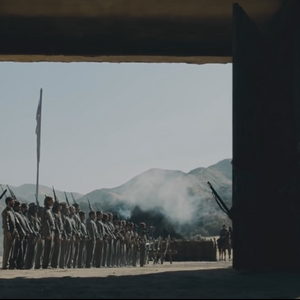 Fort forlorn hope confederado welcome party.png