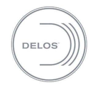Delos Incorporated