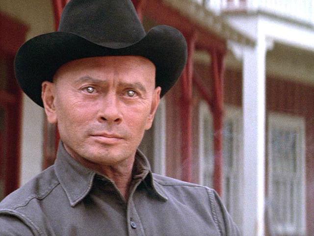 The Gunslinger (1973)
